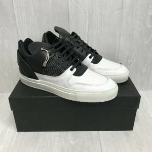 Filling pieces AW15 Sneakers Size US 8